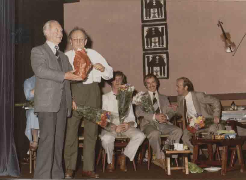 1980 – Oud Nieuws