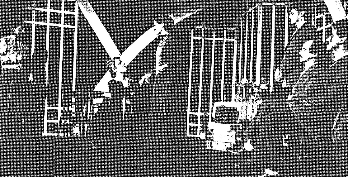 1984 – Filumena