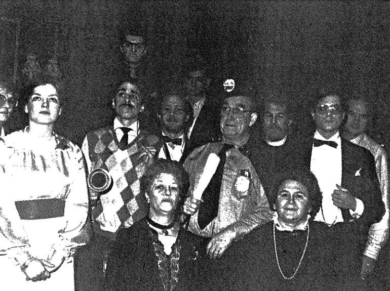 1982 – Arsenicum en oude kant