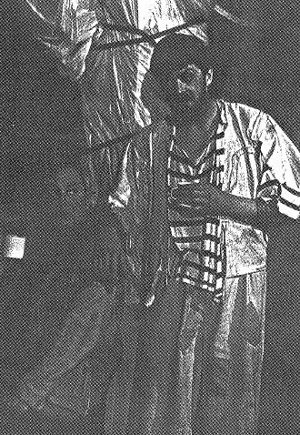 1984 – Fanfarella